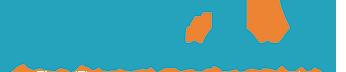 schnullireich logo