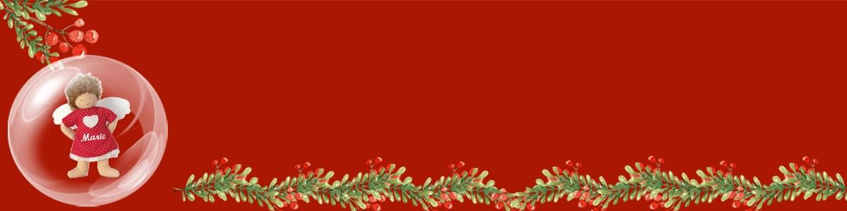 Teaser_rubrik_weihnachten