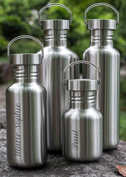 beitrag_edelstahl_trinkflasche_mit_namen_checkliste