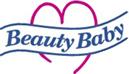 logo beauty baby